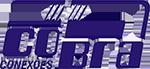 Indústria Metalúrgica Ltda - Cobra Conexões
