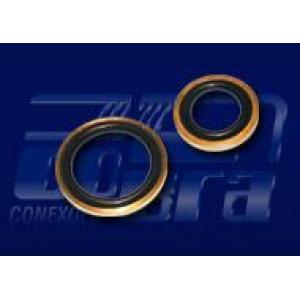Anel Encosto c/ O' ring
