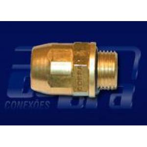 Conector Macho 6000